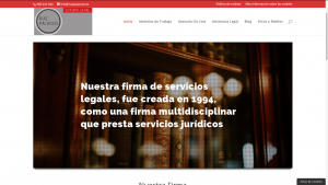 Disegno Web Professionale - MRWEBSOLUTIONS
